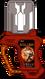 Mortal kombat gashat by wizofwonders-dbw4ktj