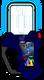 Tetris gashat by tajadorcombo-db5dt42