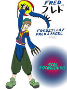 Fred kingdom hearts by rosethornart d8q0ss9-pre
