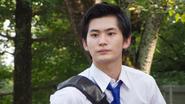 Keito Myokoin