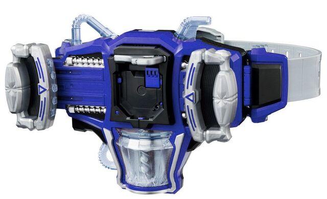 File:Blue genesis driver custom by kyoryugold37-d82693m.jpg