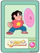 Steven s own pow card by desrie3-dbudkyh
