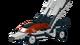555 accel racer by blazikenking-d5k0ic2