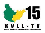 KVLL Television (1993-1996)