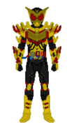 Lost engine mad rogue by spectrayt dd0x97t-fullview