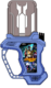 Star fox gashat by wizofwonders-dbnes1c