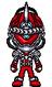 Accel dopant by yuusukeonodera-d805aud