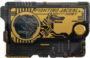KR01-Fighting Jackal Progrisekey