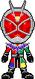 D6aupzc-fb419b5f-00f2-4831-b30d-c6a8f819e448