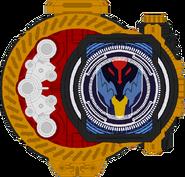 Evol dragon miridewatch by spectrayt dd81r1w-fullview
