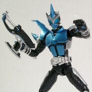 Neptune shf design main02