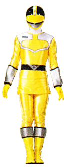 File:Prspd-yellowranger-wesmother.png