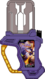 Spyro the dragon gashat by wizofwonders-dbs7gvp