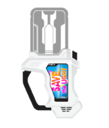 Save the light gashat by cycloneshadowyt dchifbs-fullview