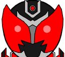 Anti-Shocker Rebellion Force
