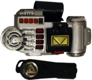 Astro turbo morpher by thunderstudent-dcllpxs