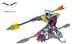 Kamen rider meteor fusion states by ramendriver-d87ma4i