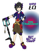 Hiro kingdom hearts by rosethornart d8kan7x-pre