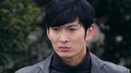 RT Ren Akiyama Profile