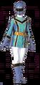 Prmf-blue