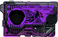 Flying falcon metsubou jinrai net ver by spectrayt ddfau9i-fullview