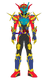 Kamen rider blood stalk by nikiludogorets-dca6k2m