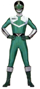 Prspd-greenranger-jasonsfather