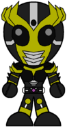 Kr dark agito dark form by kamenrider004-d4efa54