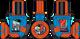 Megaman zx gashat by wizofwonders-dbqhkm0