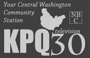 KPQ Television (1963-1968)