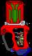 Mario brothers gashat by tajadorcombo-db25bhb