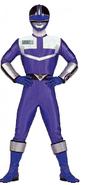 Prspd-blueranger-tisfather