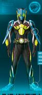 KR01-Zero-Onestormingpenguin