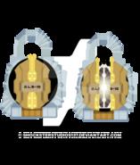 Kurumi energy by shocksterstudios137-d7u4c7p