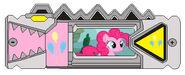 Pinkie pie zyudenchi by ryeguy5-d66y2ko