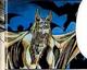 (Fullcolor)VampirePetrescu