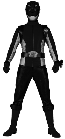 File:Cyber Corps Black Ranger.png