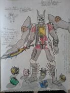 General landa superior form updated info 1 5 2 by random king00 dcedzl6-pre