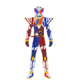 Request kamen rider build full build form by joinedzero-dbwyivv