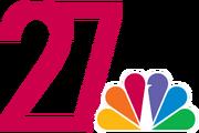 KCWT NBC 27