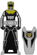 TRIAL-DarkGosei-KnightRangerKey