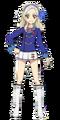 Rin uniform profile 2