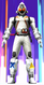 Build Fourze