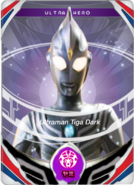 Dark fusion card ultraman tiga dark by superbronygraeden ddkvoy8-pre