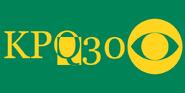 KPQ Television (1973-1978)