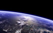 Бузкова планета