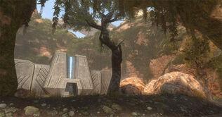 Halo-Combat-Evolved-Anniversary-Battle-Creek