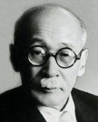 Yahachi Kawai