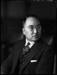 Hisaakira Kano