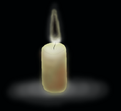Dark Reflection Ritual 5